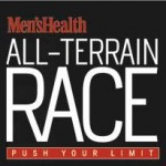 Men\'s Health ATR